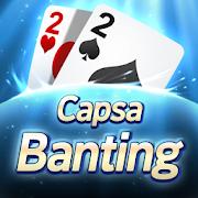 Mango Capsa Banting - Big2