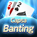 Mango Capsa Banting - Big2 icon