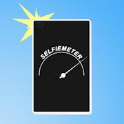 SelfieMeter Magic 2.04
