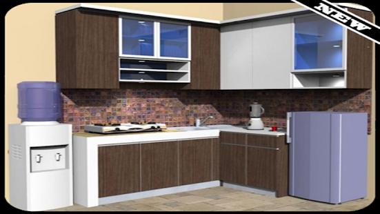 Small Kitchen Design For Pc Windows 7 8 10 Mac Free Download Guide