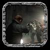 Leitfaden Für Resident Evil 7