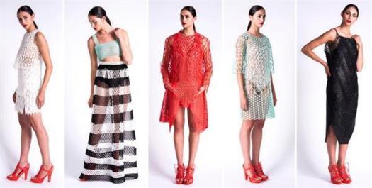 Влиятельные женщины в 3D-печати # 12: Данит Пелег