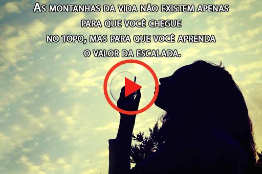 Videos De Reflexão Sobre Vida Com Frases App Report On