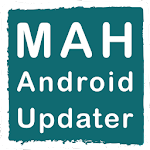 Sample for - AndroidAppUpdater on Kotlin 1.5.0