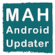 Sample for - AndroidAppUpdater on Kotlin for PC-Windows 7,8,10 and Mac