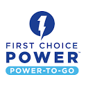 First Choice Power icon