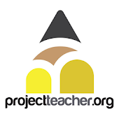 Project Teacher