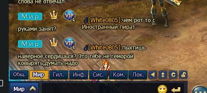 EW8T5-UvNXL__k-PkkPop3vU1xLVBiMIfINdCBuK