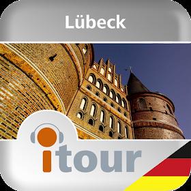 iTour Lübeck Deutsch