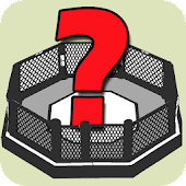 MMA Quiz Game Android APK Download Free By PhonesRanking Studio