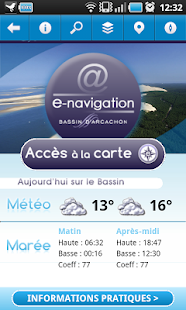 e-navigation- screenshot thumbnail