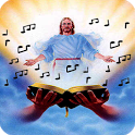 Christian and Catholic music icon