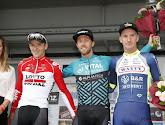 Belgische renner houdt het na dit wielerseizoen voor bekeken