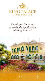 King Palace I - náhled