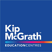Kip McGrath Walkden