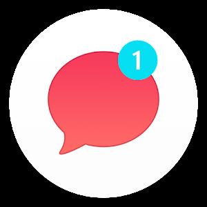 flirtovat a připojit aplikaci seznamka pro HIV pozitivní