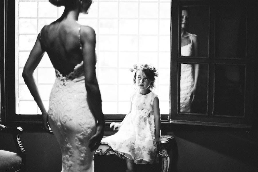 Wedding photographer Vera Fleisner (Soifer). Photo of 28.12.2018