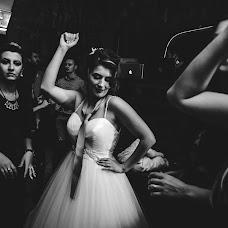 Wedding photographer Ionut Vaidean (Vaidean). Photo of 03.03.2018