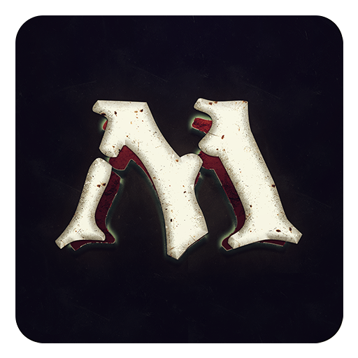 Magic Life Counter file APK for Gaming PC/PS3/PS4 Smart TV