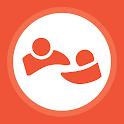 PALS App icon