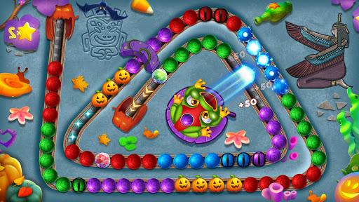 Zumble Game apktram screenshots 1