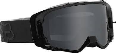 Fox Racing Vue Stray Goggles alternate image 0