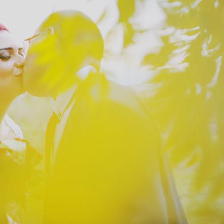 Fotógrafo de bodas Vanja Berberovic Suberic (berberovicsube). Foto del 28.11.2015