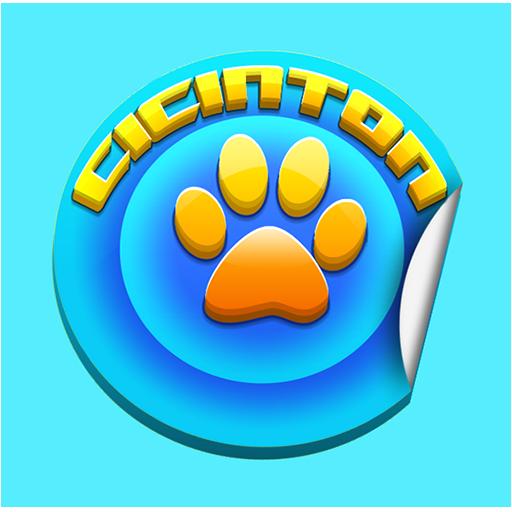 Cicinton avatar image