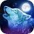 Slots Lunar Wolf Casino Slots file APK for Gaming PC/PS3/PS4 Smart TV