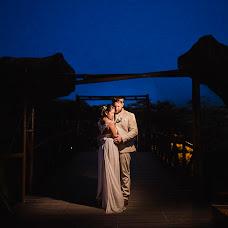 Wedding photographer Fredy Monroy (FredyMonroy). Photo of 08.02.2018