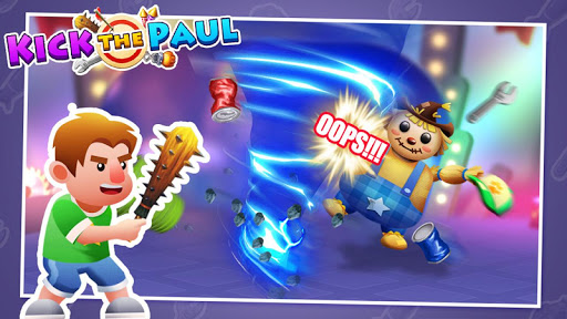 Beat The Paul 1.5 {cheat|hack|gameplay|apk mod|resources generator} 3