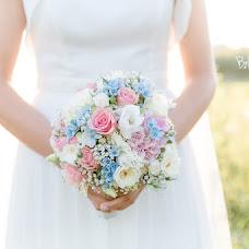 Wedding photographer Matthias Hildebrandt (matthiashildeb). Photo of 19.09.2015