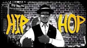 Image result for hip hop photos