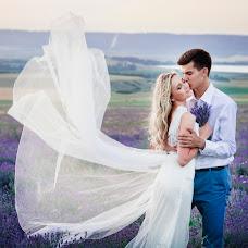 Wedding photographer Svetlana Noschik (noshchik). Photo of 15.08.2016