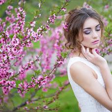 Wedding photographer Natalya Blazhko (nataliablazhko). Photo of 18.04.2016