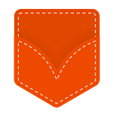 Textile In Smart Pocket APK