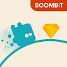 com.boombit.RunningCircles