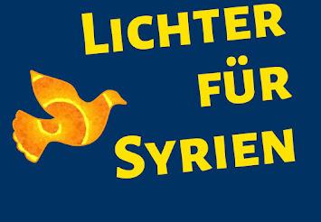 lichter_fuer_syrien.jpg