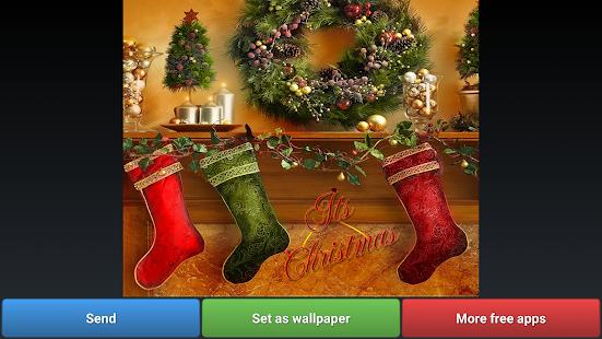 Christmas greetings android apps on google play christmas greetings screenshot thumbnail m4hsunfo