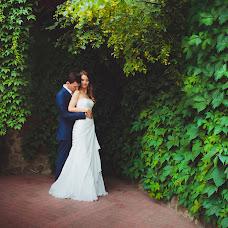 Wedding photographer Elena Chirkina (panic). Photo of 02.07.2015