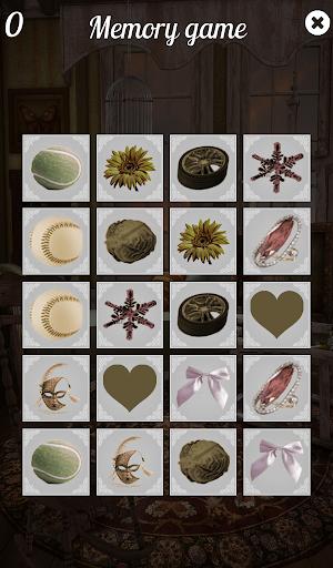 Hidden Object - Art World 1.0.13 screenshots 6