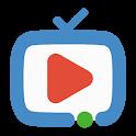Radio TV Hamrah icon