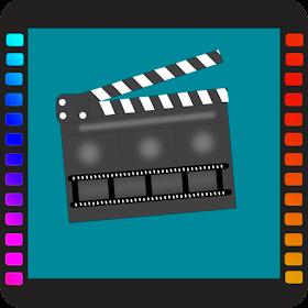 Tạo Video Từ Hình Ảnh Và Nhạc