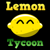 Lemon Tycoon Android