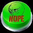Nope Meme button icon