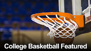 College Basketball Featured thumbnail