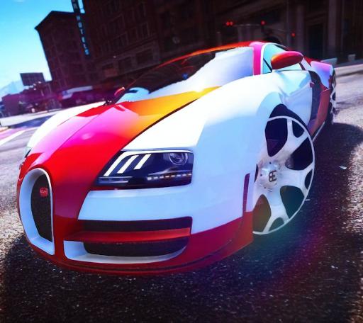 Game for Bugatti 8.0.1 screenshots 9