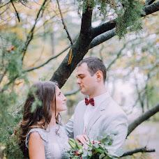 Wedding photographer Denis Bondaryuk (mango). Photo of 10.01.2017