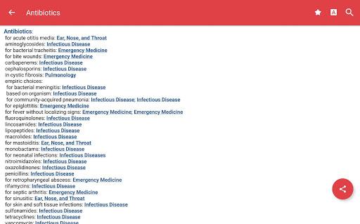 Pediatrics & Neonatology TR