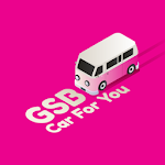 Gsb Car for you icon